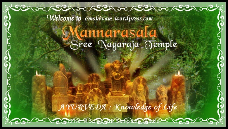 Home - Hanuman Chalisa
