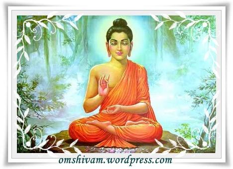 buddhas enlightenment ☀homage to shakyamuni buddha_/♥\_om mune mune maha munaye svaha buddhas enlightenment  ☼ ´ღჱ .