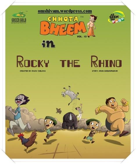 Chota Bheem Tamil Video 3gp Free Download