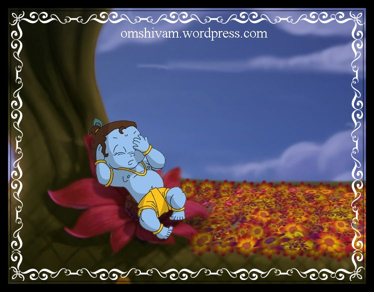 Vasthu Shastra: The knowledge of Nature | Jai Guru Dev