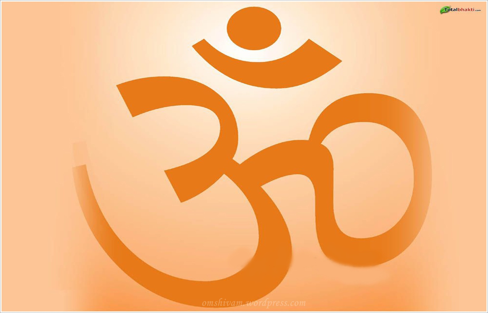 The worship of om jai guru dev advertisements buycottarizona