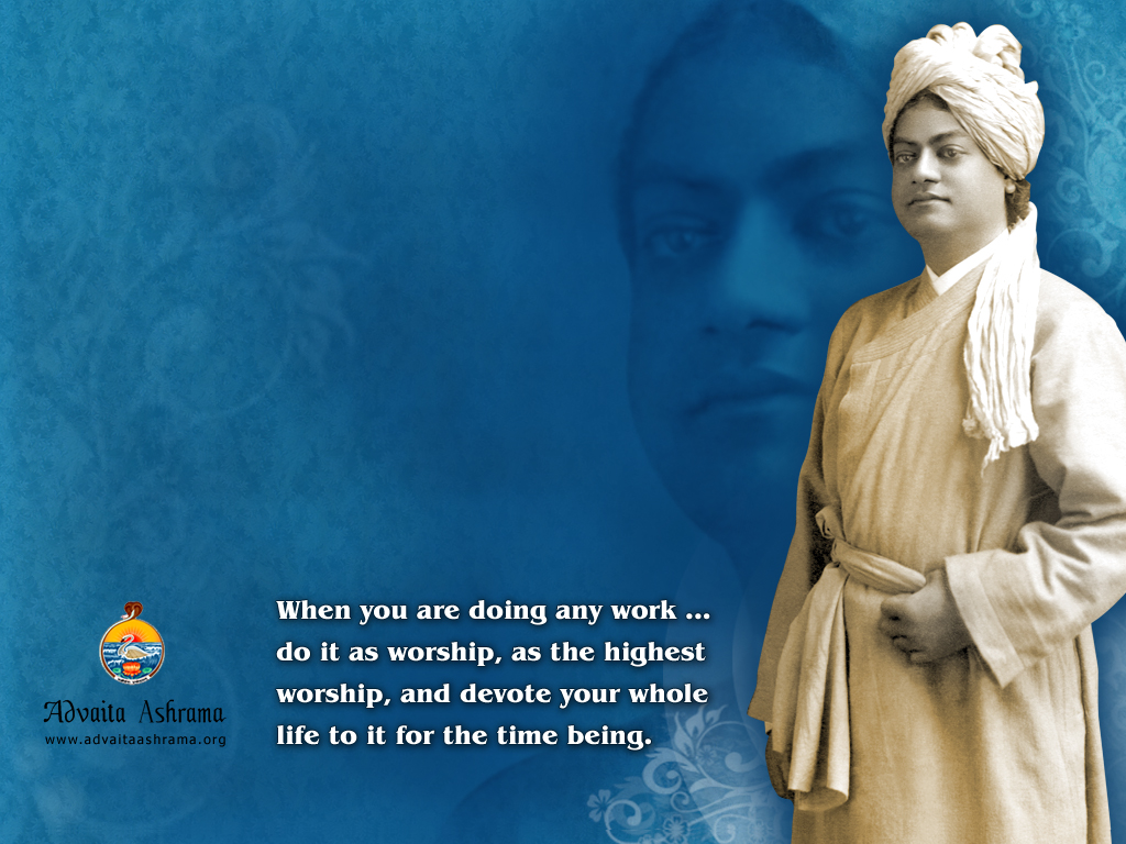 the powers of mind swami vivekananda jai guru dev the