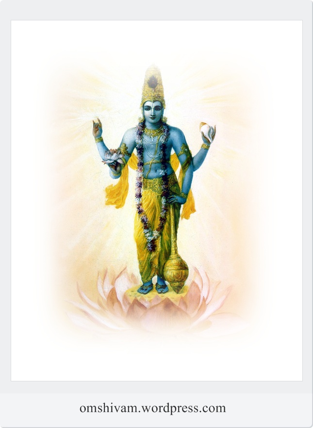 purusha suktham The purusha sukta is a most commonly used vedic sanskrit hymn it is recited in  almost all vedic rituals and ceremonies it is often used during the worship of.