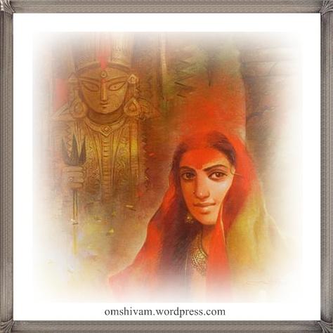 Important Significance of Kumkum or Vermilion (Sindoor)   Jai Guru Dev