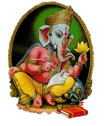 Shri Ganesha Puraanam   Jai Guru Dev