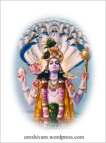 vishnu sahstra naam | Jai Guru Dev