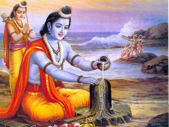 bhagvan-shri-ram-worshiping-lord-shiva.j
