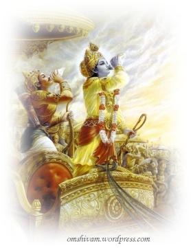 dharma yudha