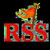 RSS Rashtriya Swayamsevak Sangh