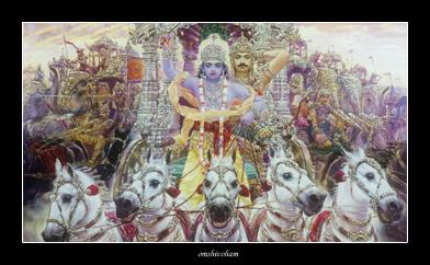 Jai Dharma