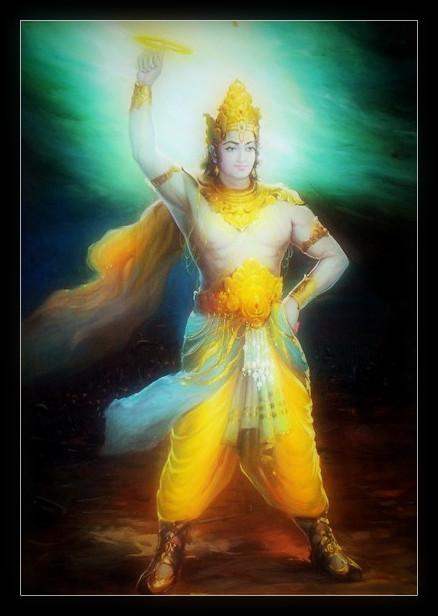jai-krishna-sudarshan-chakra6