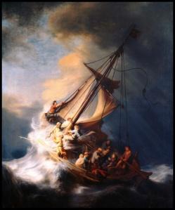 jewish sail