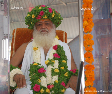jai-guru-dev