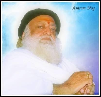 om-vishwa-guru-param-pujya-sant-shri-asaramji-bapuji-om