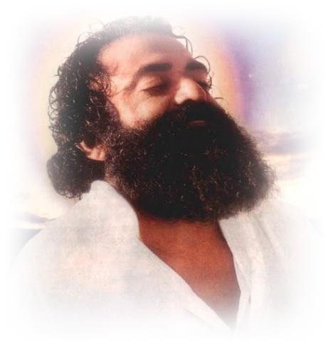 param-pujya-shri-gurudev-supreme-bliss