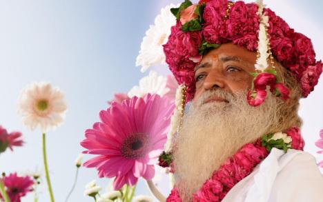 vishwa-guru-shri-asaramji-maharaj