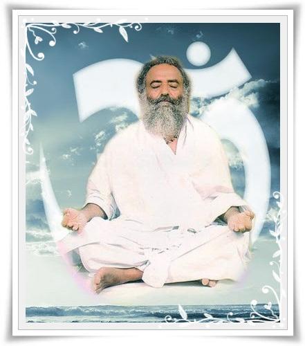 yogeshwar-param-pujya-sant-shri-asaramji-bapu