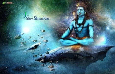 jai-shiv-shankar-20738