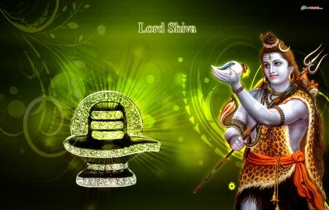 lord-shiva-2195