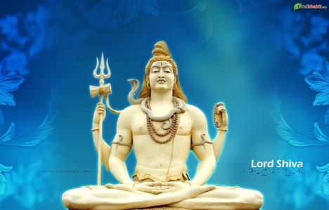 lord-shiva-2204